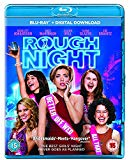 Rough Night [Blu-ray]