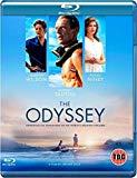 The Odyssey (L'odyssée) [Blu-ray]