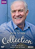 The Rick Stein Collection (9-Disc Set) (BBC) [DVD]