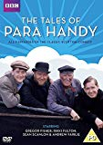 Tales of Para Handy - Complete Series One & Two (BBC) (3-DVD set) DVD