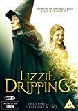 Lizzie Dripping & Lizzie Dripping Rides Again (BBC) [DVD]