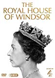 The Royal House of Windsor (2-disc) (Channel 4) [DVD]