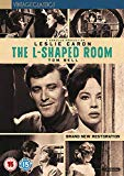 The L-Shaped Room (Digitally Restored) [DVD] [1962]