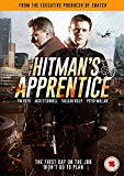 The Hitman's Apprentice [DVD]