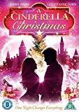 A Cinderella Christmas [DVD]