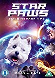 Star Paws [DVD]
