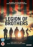 Legion Of Brothers [DVD]