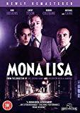 Mona Lisa [DVD]