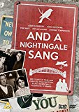 And A Nightingale Sang DVD