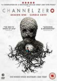 Channel Zero - Season One: Candle Cove [DVD]