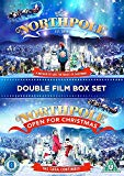 Northpole Double Set [DVD]