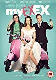 My Ex-Ex [DVD]