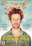 Losing My Edge [DVD]