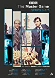 Master Games - Series 6 & 7 [DVD]