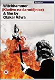 Witchhammer [DVD]