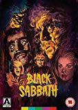 Black Sabbath [DVD]