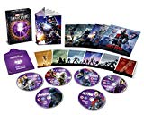 Marvel Studios Collector's Edition Box Set - Phase 2 [DVD]
