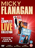 New Stand Up Comedy DVD and Blue Ray