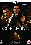 Corleone - The Complete Series - 6 DVD BOXSET