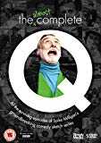 Q. - The Almost Complete Q [DVD]