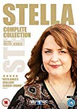 Stella: The Complete Collection [DVD]