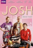 Josh - Series 3 DVD
