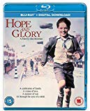 Hope And Glory [Blu-ray] [1987] [Region A & B & C]