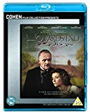 Howards End [Blu-ray] [1992]