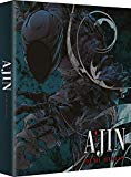 Ajin Season 1 - Collectors (Blu-Ray)
