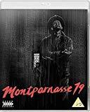 Montparnasse 19 [Blu-ray]