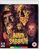 Black Sabbath [Blu-ray]