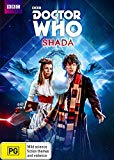 Doctor Who Shada BD [Blu-ray] [2017]