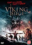 Viking Siege [DVD]