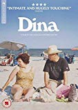 Dina [DVD]