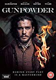 Gunpowder (BBC) [DVD]