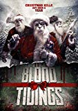 Blood Tidings [DVD]