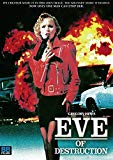Eve of Destruction [DVD]