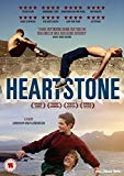 Heartstone DVD