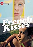 French Kisses DVD