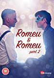Romeu and Romeu- Part Two [DVD]