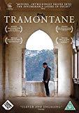 Tramontane [DVD]