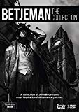 Betjeman - The Collection [DVD]