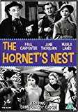 The Hornet's Nest [DVD]