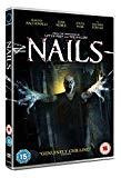 Nails [DVD]