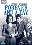 Forever And A Day DVD