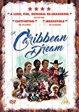 A Caribbean Dream [DVD]