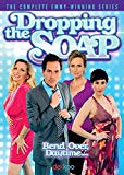 Dropping the soap [DVD]