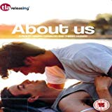 About Us [DVD]