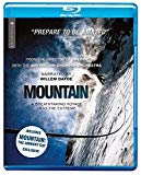 Mountain [Blu-ray] Blu Ray