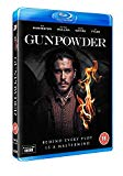 Gunpowder (BBC) [Blu-ray]